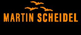 logo-martin-scheidel